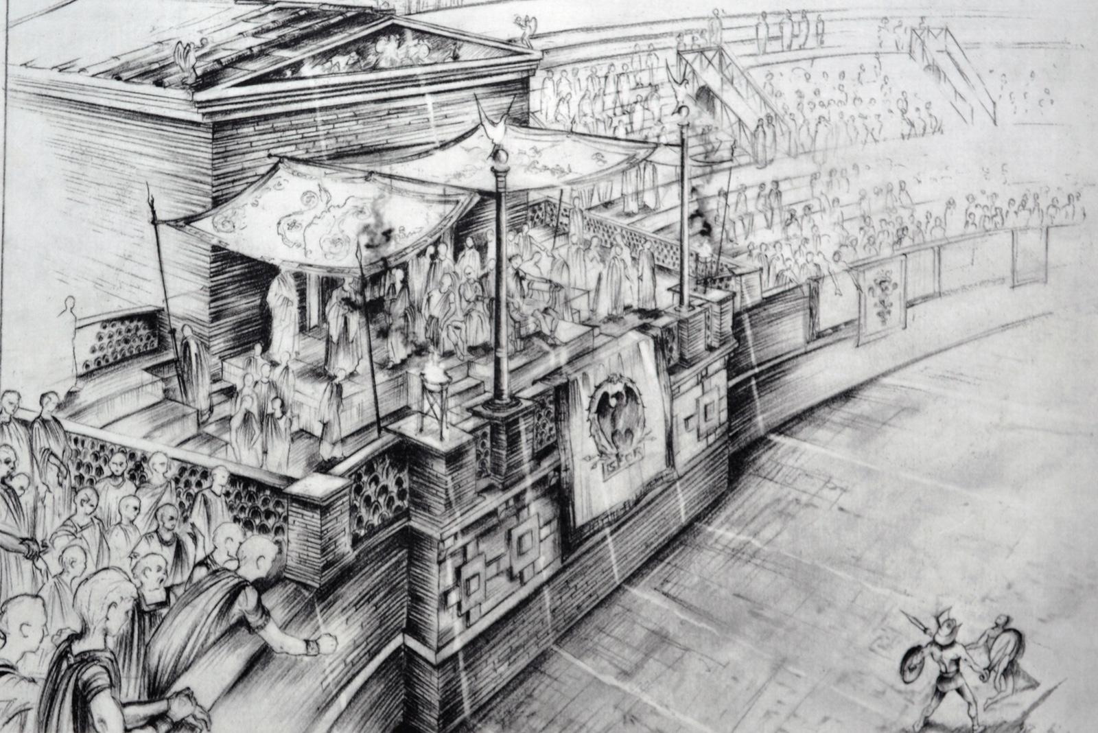full-screen-E-drawing-3